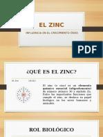 EL ZINC.pptx