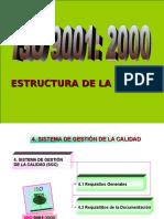 Requisitos Para La ISO 9001