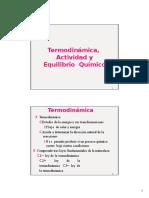 2.1Termodinamica-EquilibrioQuimico2016I (1).pptx