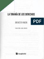 Kneen.pdf
