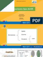 bioreactor airlift.pptx