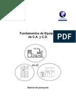 Fundamentos de CA y CD_0432_Abril 2004