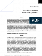 Sassen-Saskia localizando ciudades redes globales (1)(1).pdf