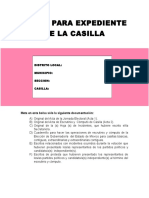 BOLSA PARA EXPEDIENTE DE LA CASILLA.docx
