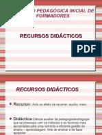 1203073660_1_recursos_didaticos