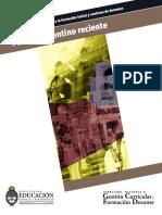 EL000778.pdf