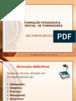 1189811036_recursos_didacticos