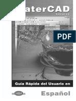 Manual WaterCAD® v6.5.pdf