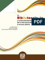 129-2014-11-04-9_Seminario hispano-mexicano_Publicación.pdf