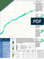 PROPUESTA RECREACIÓN-CHOSICA.pdf