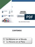 01B_Historia de La Aduana