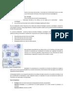 Adaptación celular           guia morfofisiopatologia completa 2007.pdf