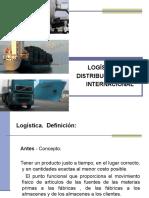 1. Logistica,Proceso,Planeacion