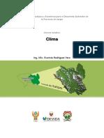 Satipo_Clima.pdf
