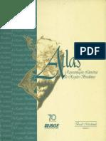Atlas das representações literárias de regiões brasileiras _v1.pdf