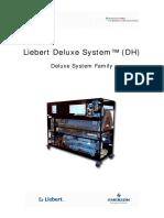 Liebert Deluxe