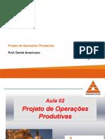 1._Projetos_de_Operações_Produtivas[1]
