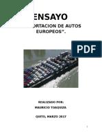 ENSAYO IMPORTACION VEHICULOS.docx