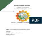 analisisdeleche-130825215654-phpapp01 (1).docx