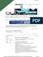 ClubGYI.com_List-of-VW-SSPs.pdf