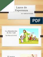 Lazos de Esperanza.pptx