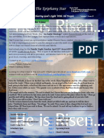 newsletter vol2 num15 for email - new background