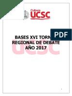Bases Torneo PDF (1)