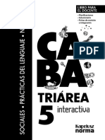 29006994-GD-tria¦ürea-CABA-5-WEB.pdf