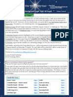newsletter vol2 num16 for email