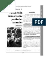 1. Producción Animal Sobre Pastizales Naturales - Borrellini_unlocked (2)