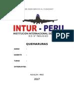 MONOGRAFIA DE QUEMADURAS.docx