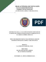 salarial mexico.pdf