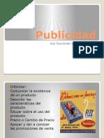 lapublicidadysusfunciones-111109072936-phpapp01