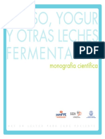 2.26_Monografia Científica Queso, Yogur y Otras Leches Fermentadas