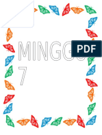 Divider Mingguan Rph