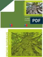 evolucion_y_biodiversidad.pdf