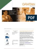 069_productivity_challenge.pdf