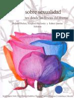 Rosalind Perchesky. Políticas de Derechos Sexuales a Través de Países y Culturas, Marcos Conceptuales y Campos Minados.