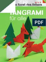 Armin Taubner - Tangrami fur alle.pdf