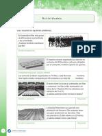 4basico_recurso_pdf.pdf