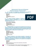 Evidencia 4 propuestas de investigacion