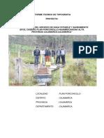 ABAS Modif PDF