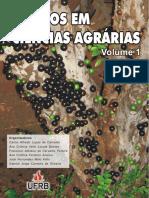 Livro Tópicos em Ciências Agrarias.pdf