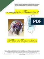 Eduardo-Martins-Inteligencia-Financeira.pdf