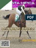 Retrospecto Domingo 07 de Mayo de 2017 La Rinconada