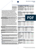 Daily Treasury Report0503 MGL