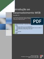 Introducao-ao-Desenvolvimento-WEB.pdf
