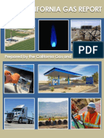 2016_California Gas Report