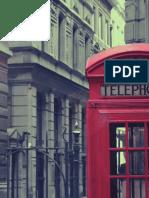 TelefonoLondres.pdf