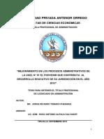 TESIS _PROCESOS_ADMINISTRATIVOS.pdf